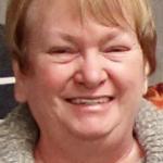 Beth Fellinger