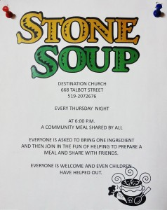 stone-soup-at-destination-church