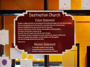 vision-statement-for-destination